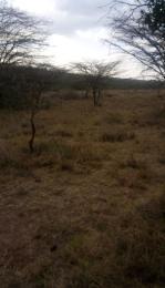 Land for sale Lihanda Dr Nairobi, Tuala, Kajiado Tuala Kajiado