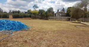 12 bedroom Commercial Properties for sale Thika, Thika Thika Thika