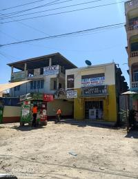 Commercial Properties for sale B8 Mtwapa, Mtwapa, Mombasa Mtwapa Mombasa