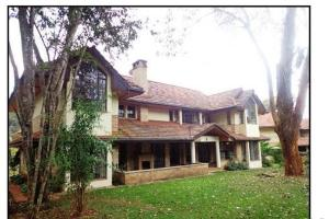 6 bedroom Townhouse for sale Lower Kabete Road, Lower Kabete, Nairobi Lower Kabete Nairobi