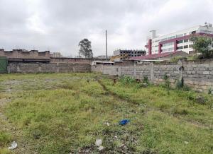 Land for sale Nairobi, Donholm Donholm Nairobi