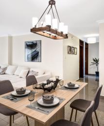 1 bedroom mini flat  Flat&Apartment for sale Nairobi, Mombasa Rd Mombasa Rd Nairobi