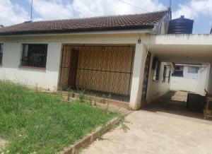 4 bedroom Houses for sale Nairobi, South C South C Nairobi