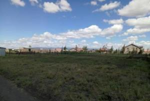Land for sale Old Kangundo Rd Nairobi County, Joska, Nairobi Joska Nairobi