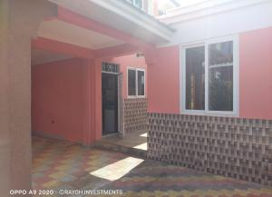 4 bedroom Flat&Apartment for sale Mombasa, Mtwapa Mtwapa Mombasa