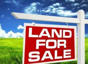 Farm for sale Unnamed Road Kisumu County, Kajulu, Kisumu Kajulu Kisumu