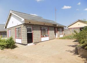 3 bedroom Houses for sale Unnamed Road Kiambu County, Thika, Thika Thika Thika