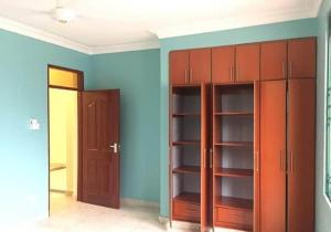 3 bedroom Flat&Apartment for sale Links Road, Nyali, Mombasa Nyali Mombasa