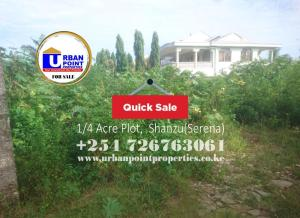 Land for sale Mombasa, Shanzu Shanzu Mombasa