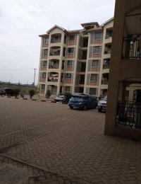 2 bedroom Flat&Apartment for sale Ruiru Kiambu County, Ruiru, Ruiru Ruiru Ruiru