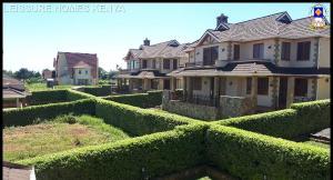 Land for sale Kiambu, Kiambu Kiambu Kiambu