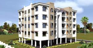 2 bedroom Flat&Apartment for sale Mtwapa, Mtwapa, Mombasa Mtwapa Mombasa