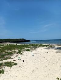 Land for sale Unnamed Road Kilifi County, Vipingo, Kilifi Vipingo Kilifi