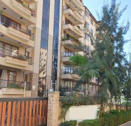 3 bedroom Flat&Apartment for sale Upper Hill Kenyatta Hospital, Upper Hill, Nairobi Upper Hill Nairobi