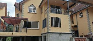 5 bedroom Townhouse for sale Shanzu Rd Spring Valley, Spring Valley, Nairobi Spring Valley Nairobi