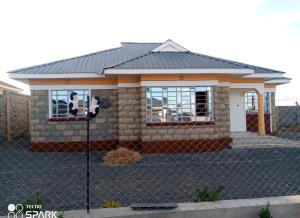 3 bedroom Houses for sale Yukos, Kitengela, Kajiado Kitengela Kajiado