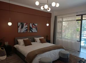 4 bedroom Flat&Apartment for sale Valley Arcade Maziwa, Valley Arcade, Nairobi Valley Arcade Nairobi