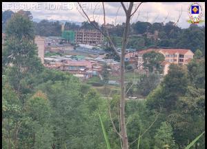 Land for sale Nairobi, Kangemi Kangemi Nairobi