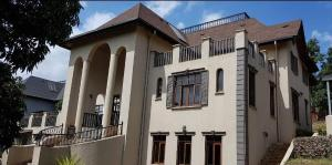 5 bedroom Townhouse for sale Lower Kabete Nairobi, Lower Kabete, Nairobi Lower Kabete Nairobi