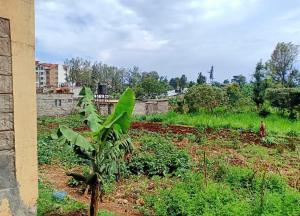Land for sale Limuru Road, Ruaka, Nairobi Ruaka Nairobi