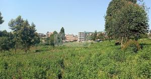 Land for sale Kikuyu, Sigona Sigona Kikuyu