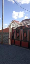 3 bedroom Houses for sale Matangi Rd Ruiru, Ruiru, Ruiru Ruiru Ruiru