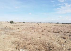 Land for sale Nairobi, Mlolongo Mlolongo Nairobi