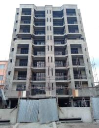 2 bedroom Flat&Apartment for sale Nairobi, Nairobi West Nairobi West Nairobi