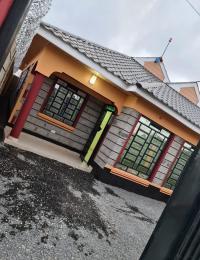 3 bedroom Houses for sale Membley Estate, Membley, Ruiru Membley Ruiru