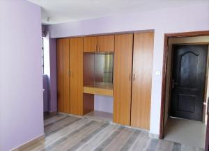 3 bedroom Flat&Apartment for sale Northern Bypass Junction, Ruaka, Nairobi Ruaka Nairobi
