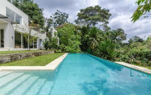 6 bedroom Houses for sale Tchui Close, Muthaiga, Nairobi Muthaiga Nairobi