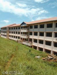 20 bedroom Commercial Properties for sale Maragwa, Muranga, Muranga Muranga Muranga