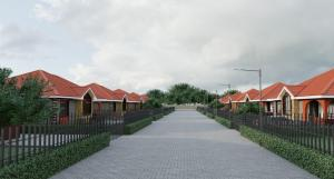 3 bedroom Houses for sale Juja Kiambu County, Juja, Juja Juja Juja