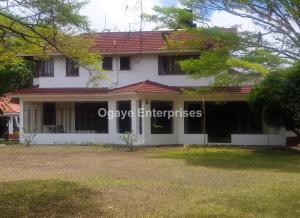 5 bedroom Houses for sale Old Nyali, Nyali, Mombasa Nyali Mombasa