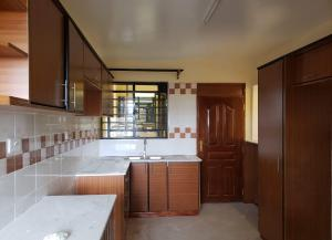3 bedroom Flat&Apartment for sale Ruiru Kiambu County, Ruiru, Ruiru Ruiru Ruiru