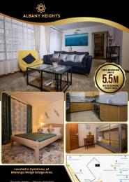 2 bedroom Flat&Apartment for sale Nairobi, Mlolongo Mlolongo Nairobi