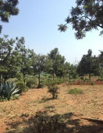Land for sale Kikuyu, Kikuyu Kikuyu Kikuyu