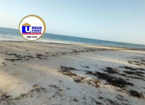 Land for sale Mombasa, Shanzu Shanzu Mombasa