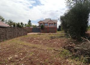 Land for sale Ke Muranga County, Githanji, Kenol, Muranga Kenol Muranga