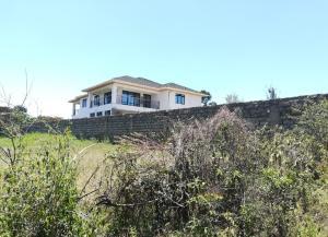 Land for sale Naivasha, Naivasha, Naivasha Naivasha Naivasha