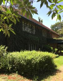6 bedroom Houses for sale Muthaiga Road, Muthaiga, Nairobi Muthaiga Nairobi