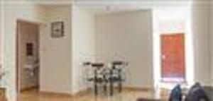 3 bedroom Flat&Apartment for sale Mombasa Road Embakasi, Imara Daima, Nairobi Imara Daima Nairobi