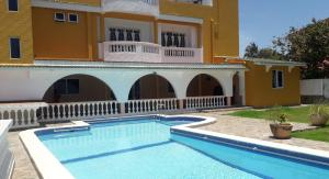 6 bedroom Houses for sale Links Road, Nyali, Mombasa Nyali Mombasa