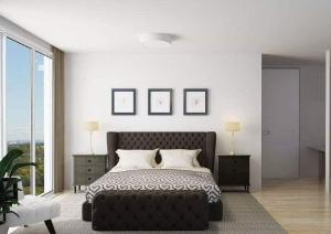 3 bedroom Flat&Apartment for sale Nairobi, Ruaka Ruaka Nairobi