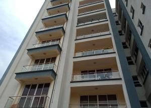 3 bedroom Flat&Apartment for sale Riverside Dr Nairobi, Riverside, Nairobi Riverside Nairobi