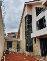 4 bedroom Houses for sale Ke Ruiru, Kamakis, Ruiru Kamakis Ruiru