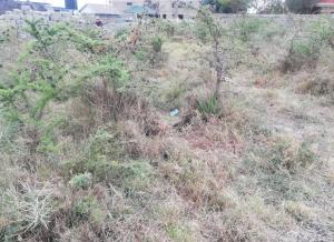 Land for sale Nairobi, Katani Katani Nairobi