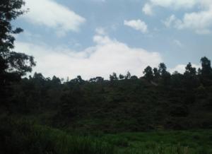 Land for sale Nairobi, Uthiru Uthiru Nairobi