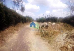 Land for sale Nairobi Ruai, Ruai, Nairobi Ruai Nairobi