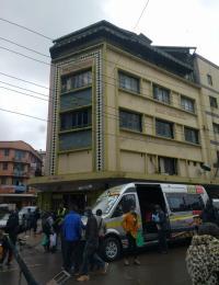Commercial Properties for sale Nairobi, Nairobi CBD Nairobi CBD Nairobi